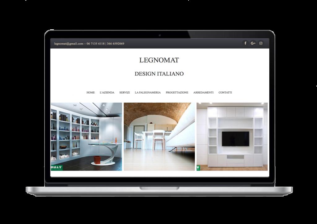Italian Web Designers