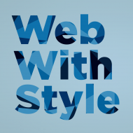 Web With Style