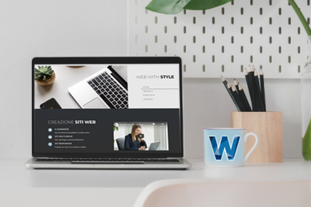 web-with-style-company